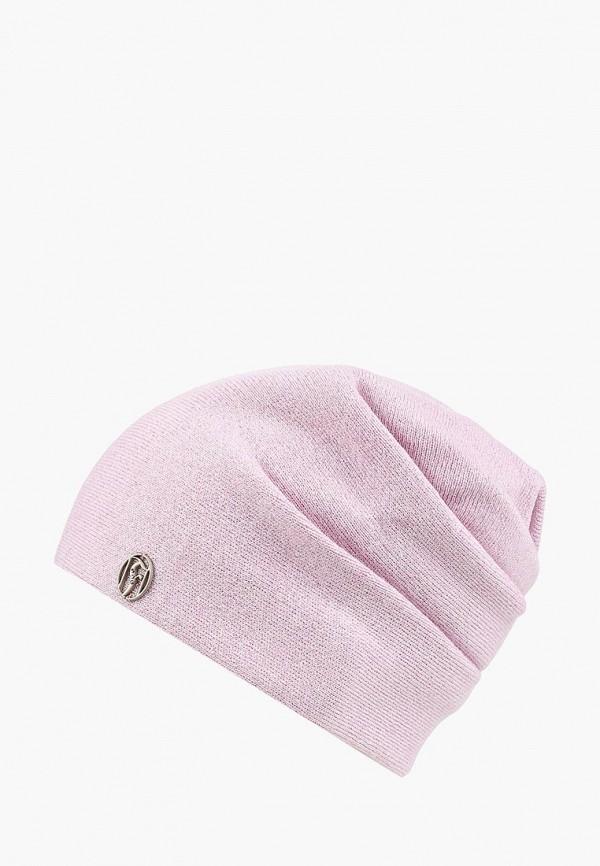 Купить Шапка Ferz, FE913CWCLMK1, розовый, Осень-зима 2018/2019