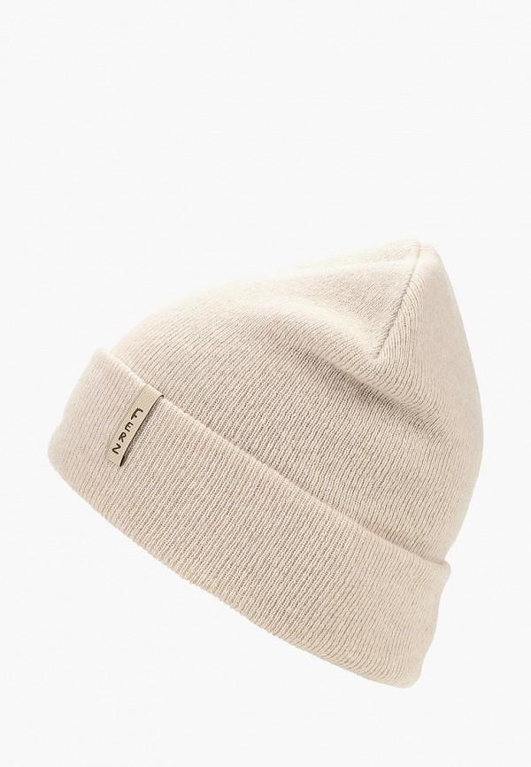 Шапка Ferz Ferz FE913CWCLMN4 шапка ferz ferz fe913cwxzy53