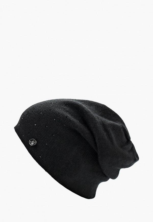 Шапка Ferz Ferz FE913CWMEK60 шапка ferz ferz fe913cwxzz20
