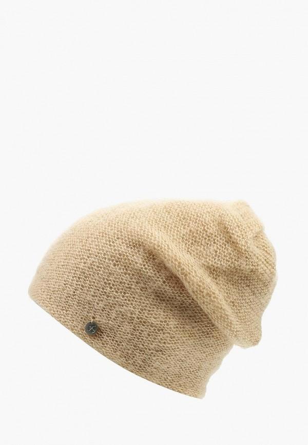 Шапка Ferz Ferz FE913CWMEL32 шапка ferz ferz fe913cwxzw88