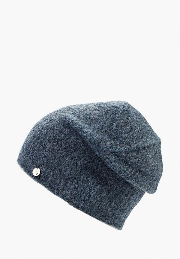 Шапка Ferz Ferz FE913CWXZZ46 шапка ferz ferz fe913cwxzz20