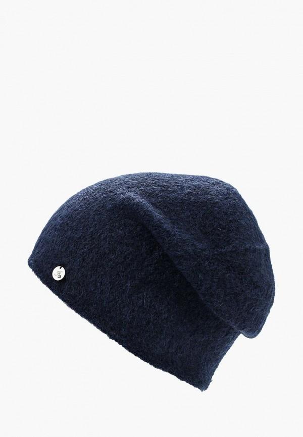 Шапка Ferz Ferz FE913CWXZZ47 шапка ferz ferz fe913cwclne0