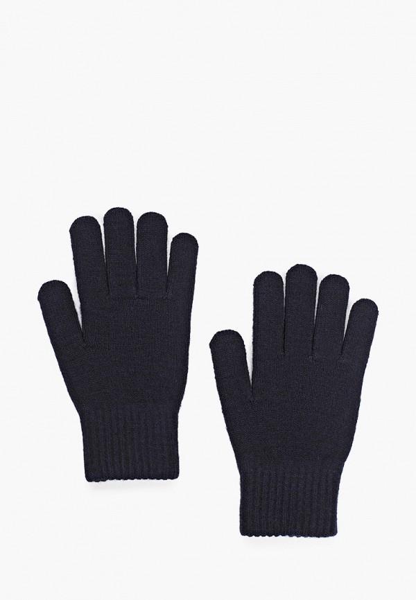 мужские перчатки ferz, синие