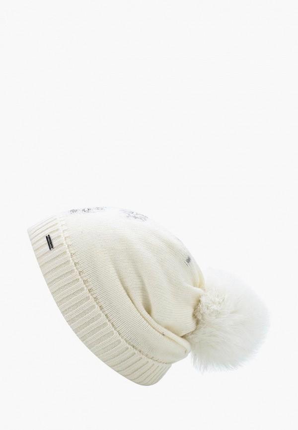 Шапка Finn Flare Finn Flare FI001CGUZW62 шапочки и чепчики finn flare kids шапка для мальчика kw16 81125