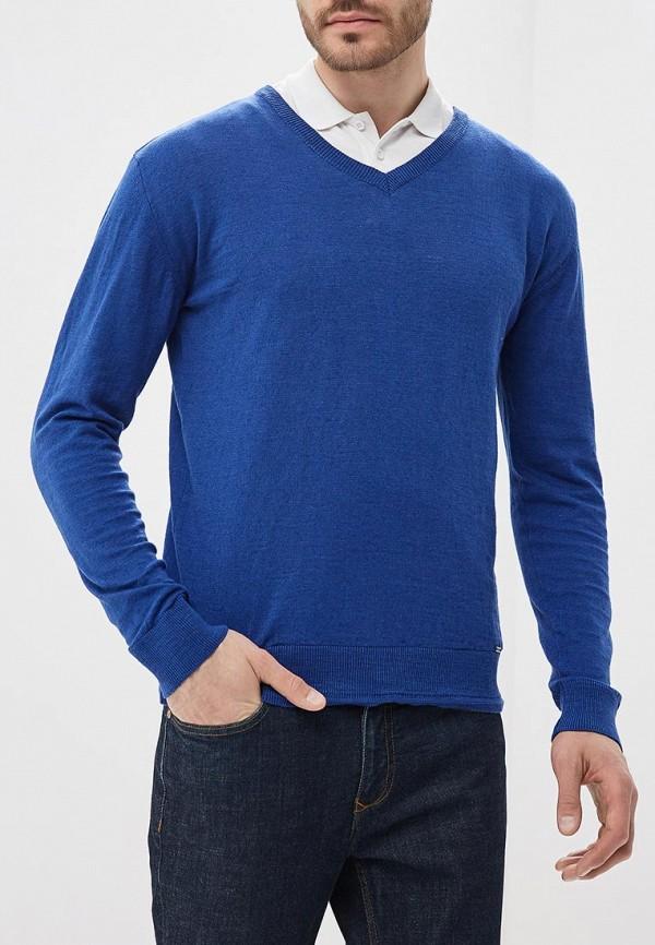Пуловер Finn Flare Finn Flare FI001EMAGSK0