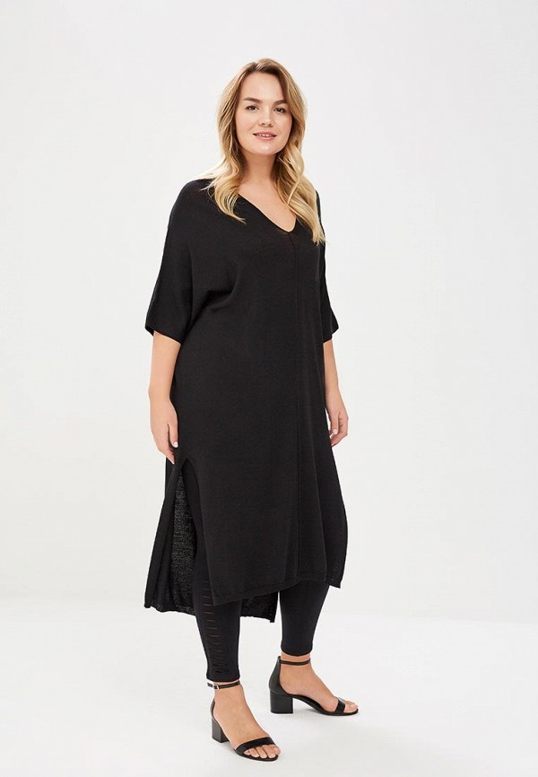Платье Fiorella Rubino Fiorella Rubino FI013EWATLP3