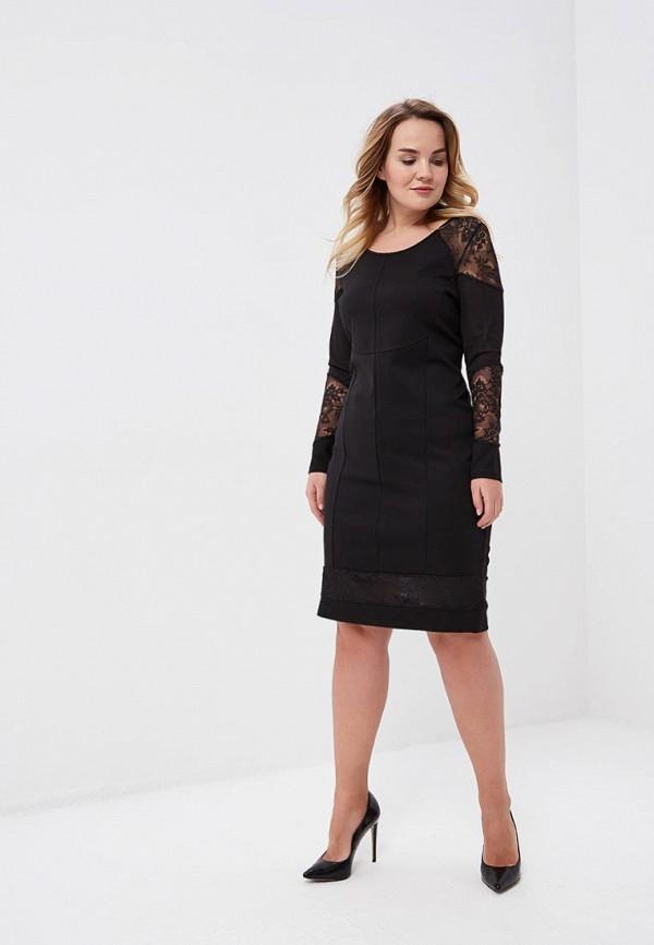 Платье Fiorella Rubino Fiorella Rubino FI013EWAXHU3