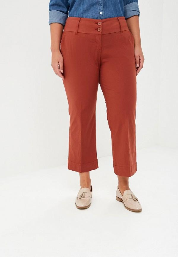 Брюки Fiorella Rubino Fiorella Rubino FI013EWBPSV7 брюки fiorella rubino брюки