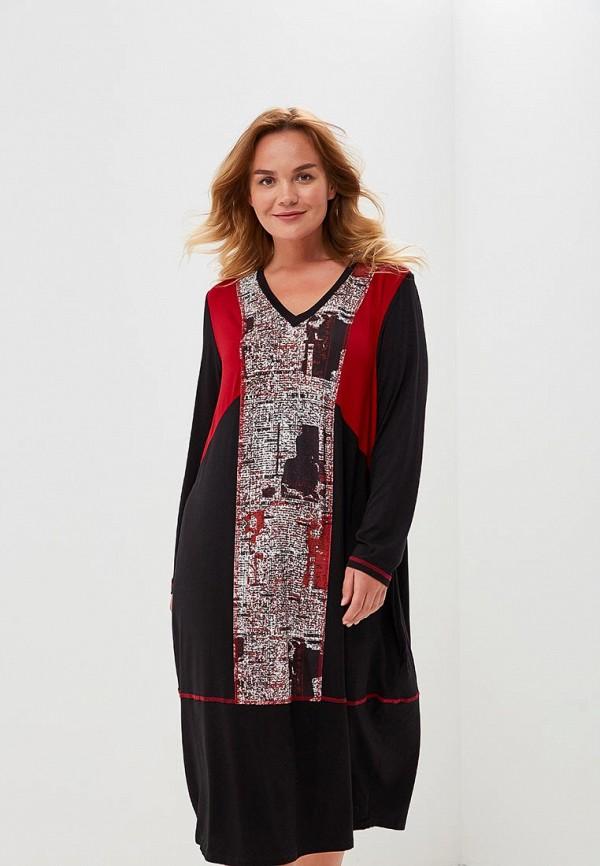 Платье Fiorella Rubino Fiorella Rubino FI013EWBPSX1 платья fiorella rubino платье