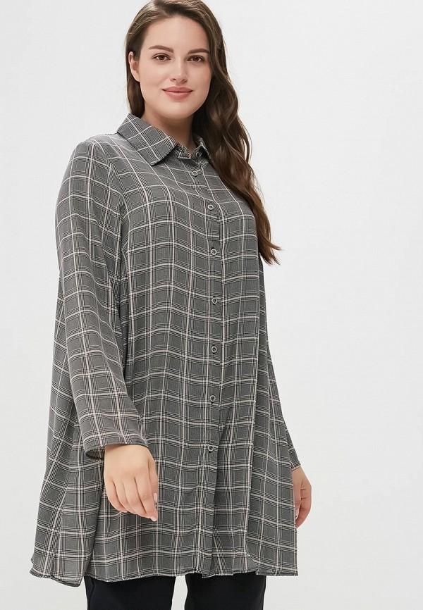 Купить Платье Fiorella Rubino, FI013EWBSTE6, черный, Весна-лето 2018