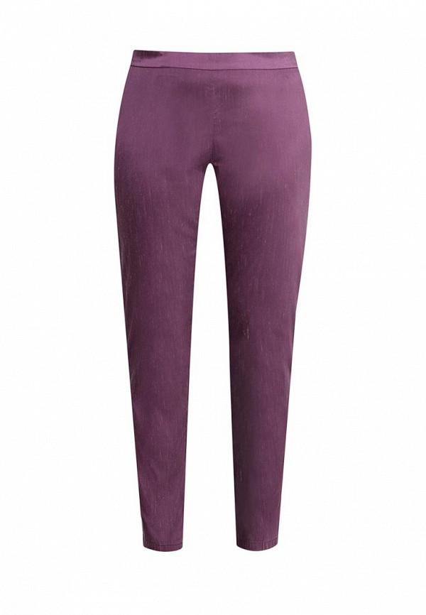 Брюки Fiorella Rubino Fiorella Rubino FI013EWSTO61 брюки fiorella rubino брюки