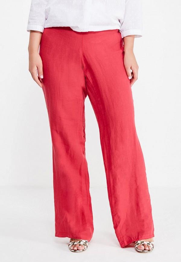 Брюки Fiorella Rubino Fiorella Rubino FI013EWUAX57 брюки fiorella rubino брюки