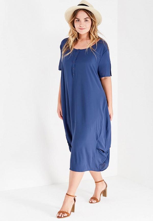 Платье Fiorella Rubino Fiorella Rubino FI013EWUAX82 блуза silvian heach р l int