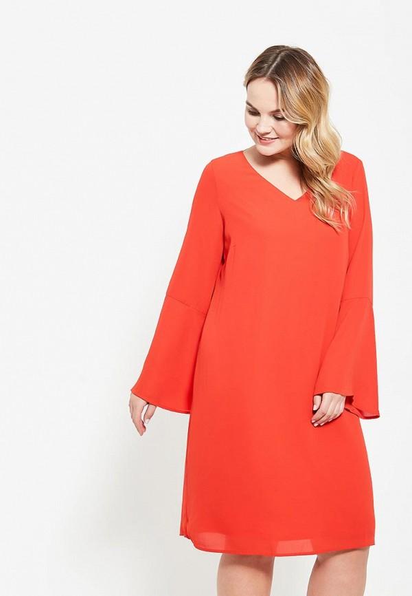 Платье Fiorella Rubino Fiorella Rubino FI013EWYRF10 платье fiorella rubino fiorella rubino fi013ewmwt09
