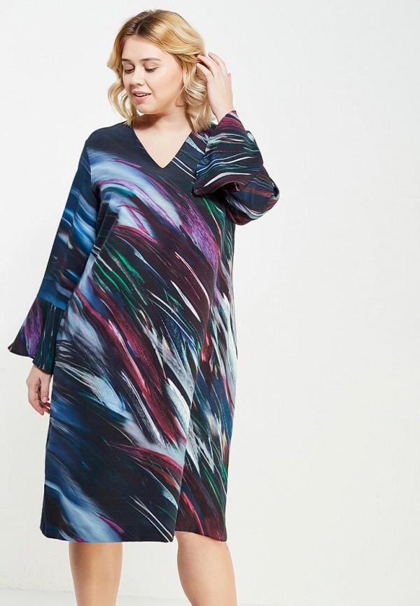Платье Fiorella Rubino Fiorella Rubino FI013EWYRF12