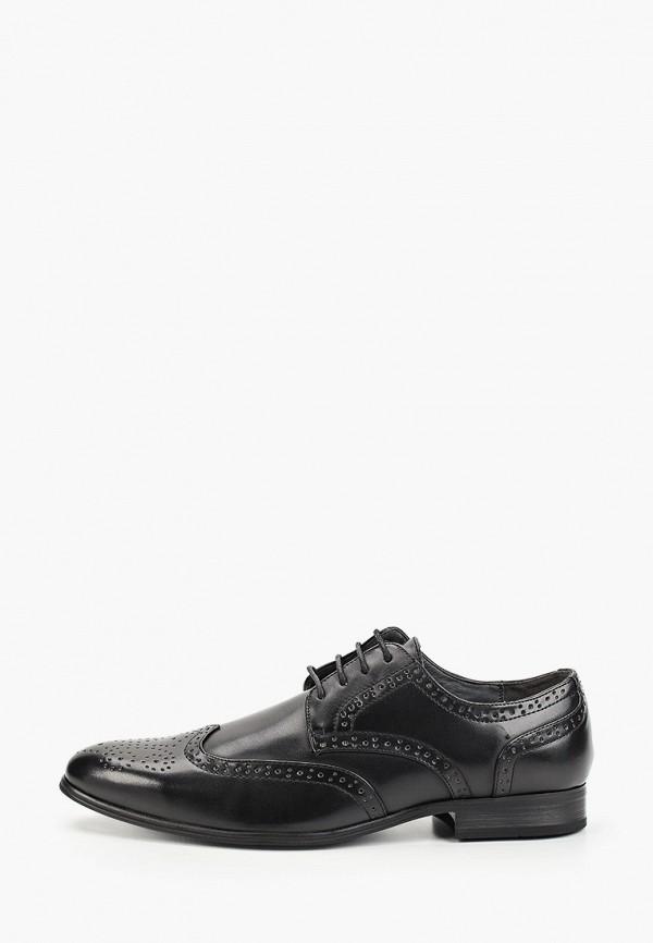 цена Туфли Findlay Findlay FI020AMHAWK7 онлайн в 2017 году