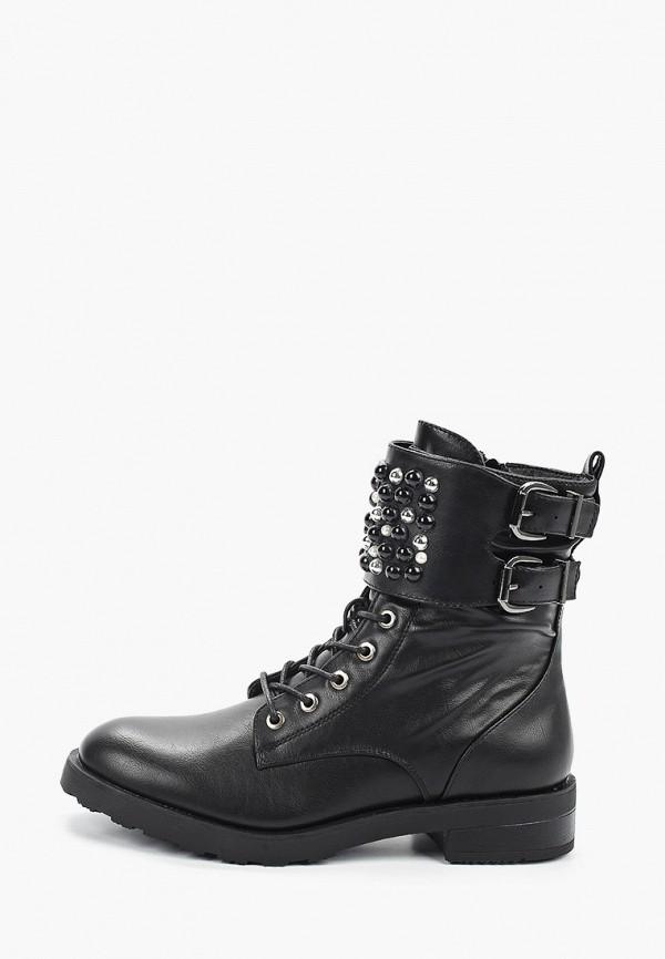 цена Ботинки Findlay Findlay FI020AWHCRL8 онлайн в 2017 году