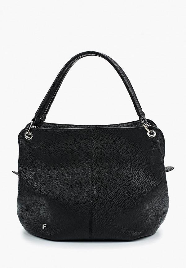 Сумка Fiato Fiato FI023BWASNR2 сумка fiato 7940 balter black