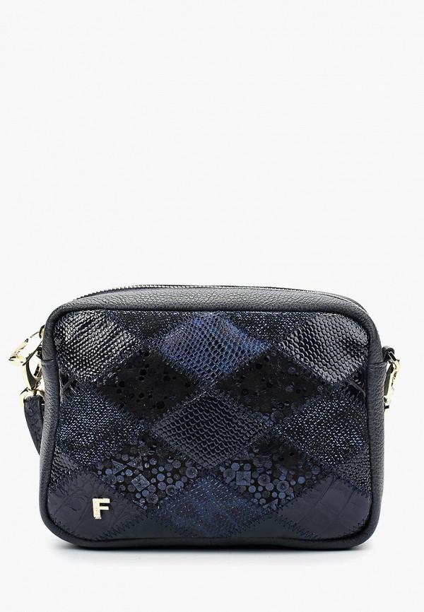 Сумка Fiato Fiato FI023BWBIKR8 сумка fiato 7940 balter black