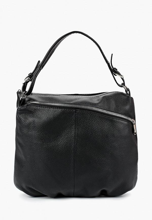 Сумка Fiato Fiato FI023BWCMBL5 сумка fiato 7940 balter black