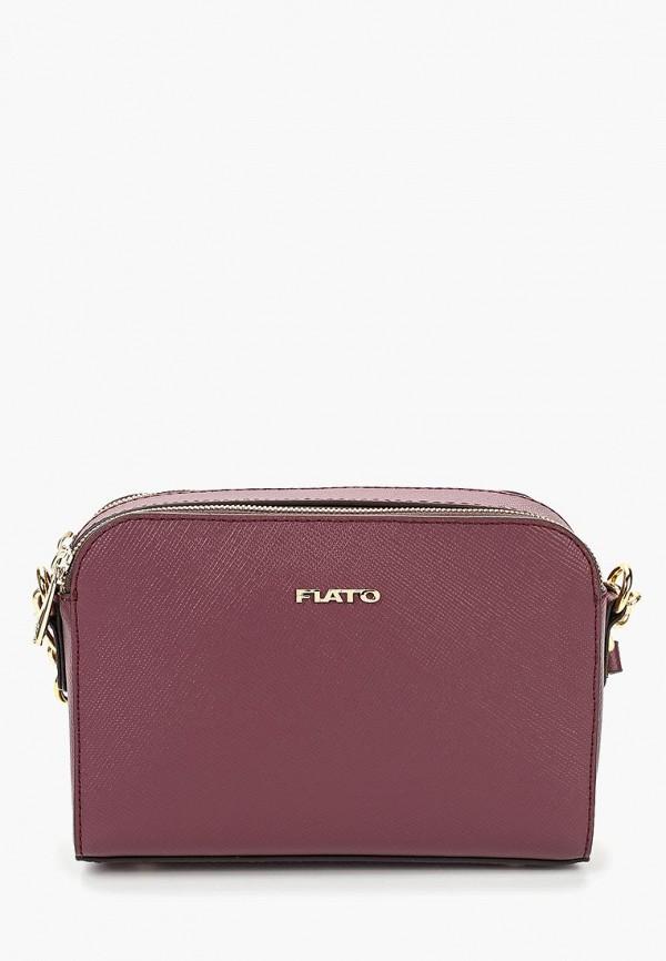 Сумка Fiato Fiato FI023BWCMBL7 сумка fiato fiato fi023bwwwa45