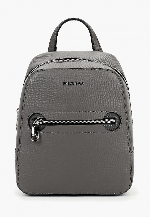 Рюкзак Fiato Fiato FI023BWCMBN7 oxford borboniqua oxford