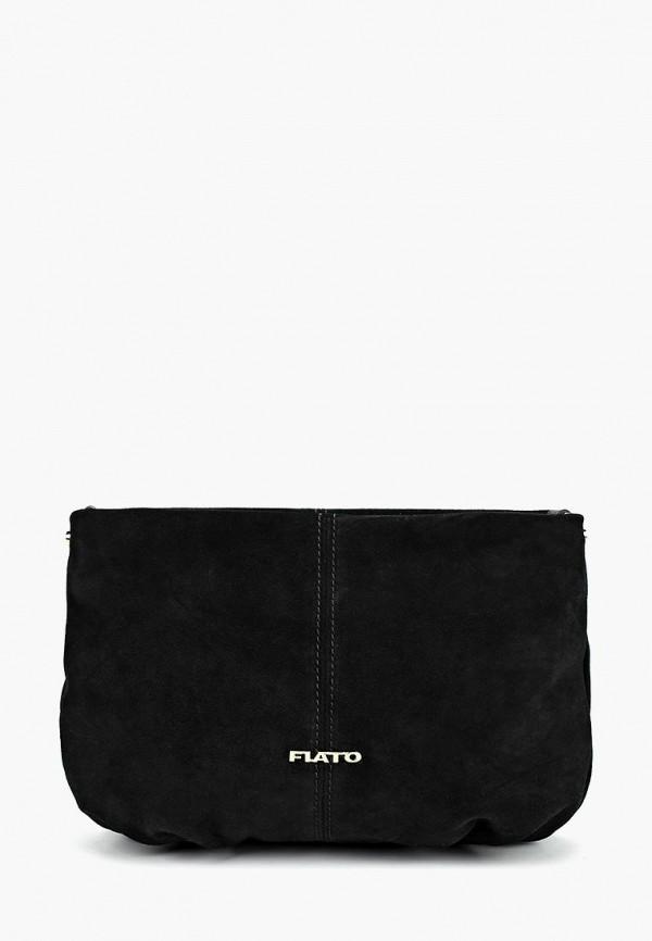 Сумка Fiato Fiato FI023BWCMBQ4 цена и фото