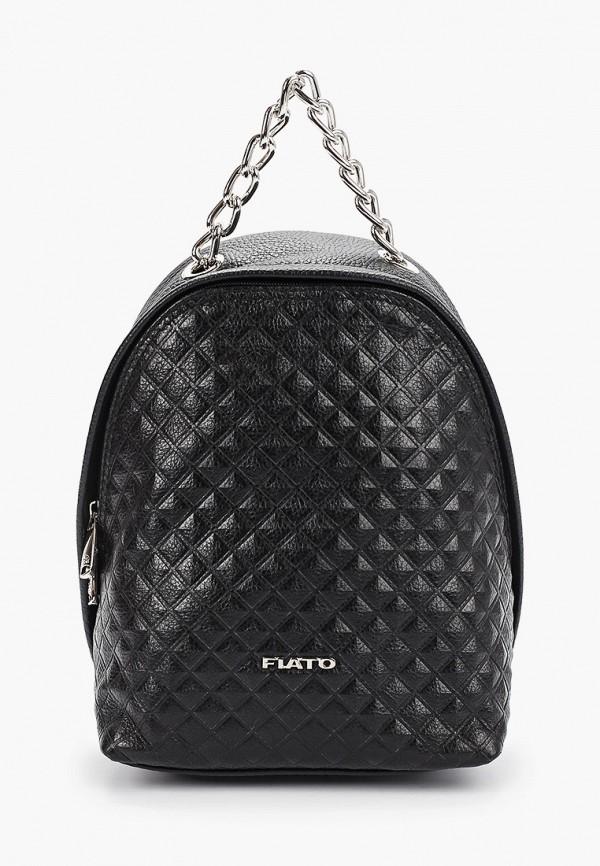 Рюкзак Fiato Fiato FI023BWCMBS8 все цены