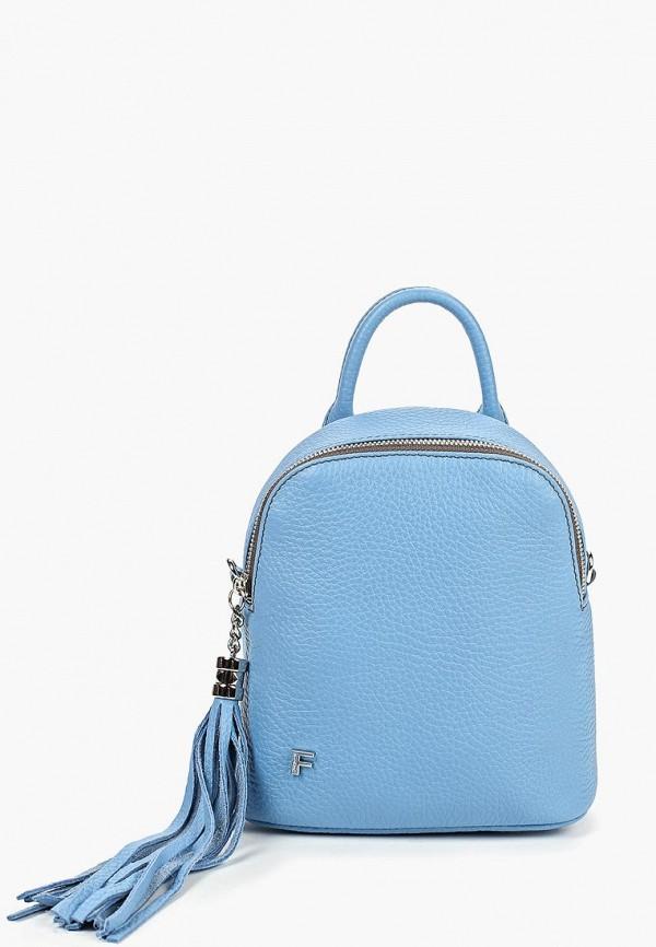 Рюкзак Fiato Fiato FI023BWEQHO7