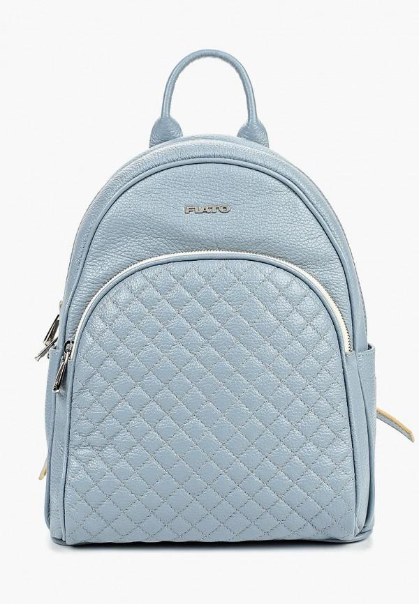 Рюкзак Fiato Fiato FI023BWESZI1