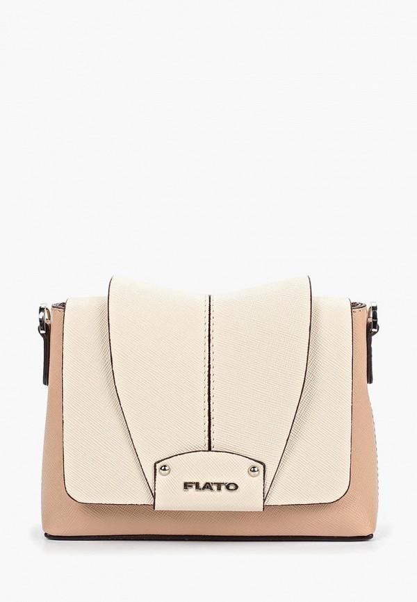 Сумка Fiato Fiato FI023BWFAUR6 fiato 5215