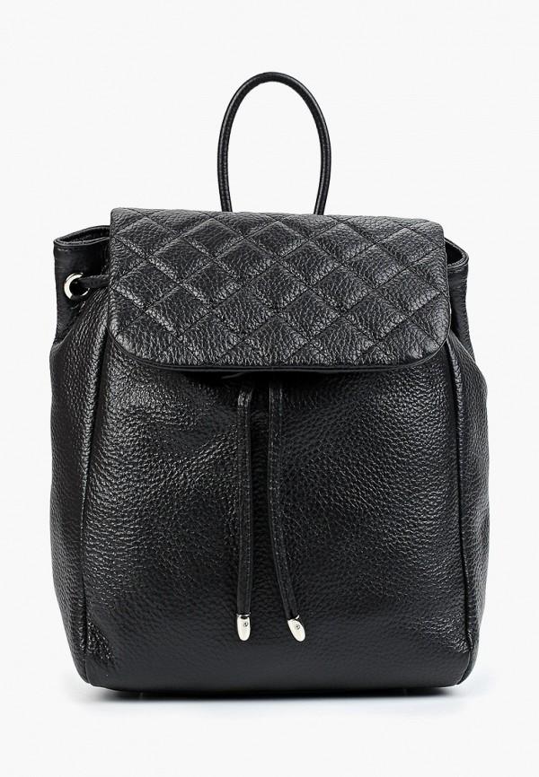 Рюкзак Fiato Fiato FI023BWGIEW2 цена