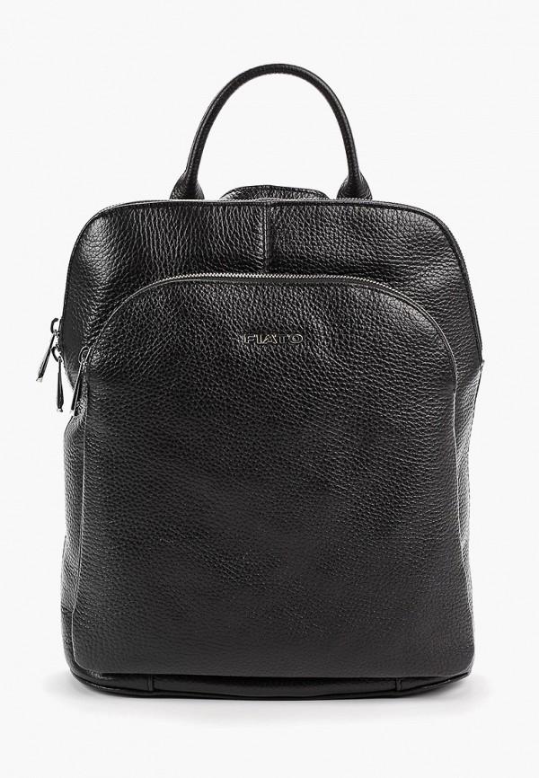 Рюкзак Fiato Fiato FI023BWGIEW8 цена