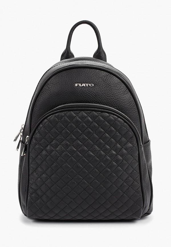 Рюкзак Fiato Fiato FI023BWGMWA3 цена