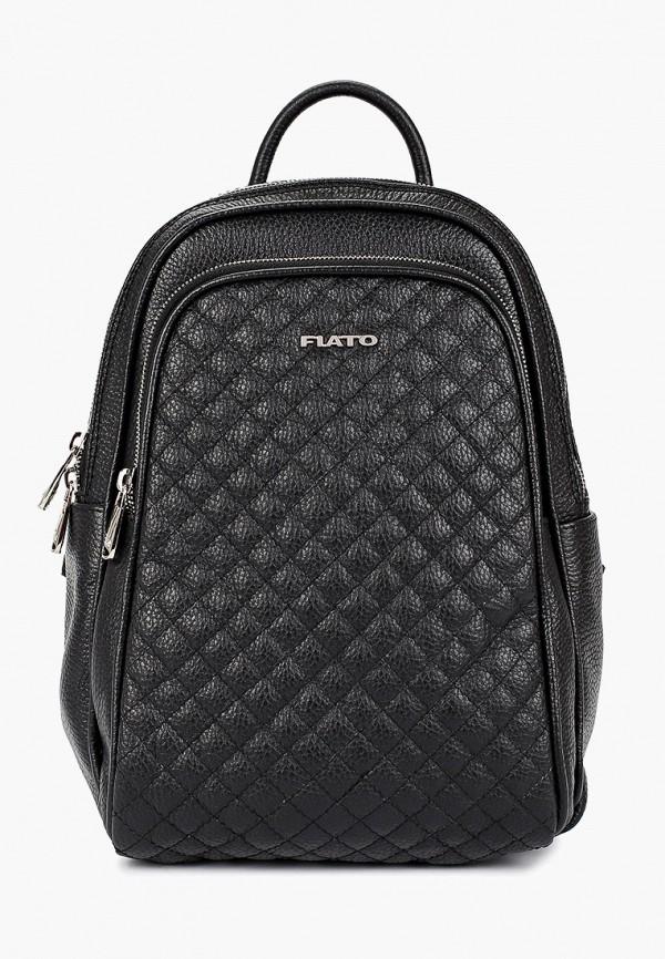 Рюкзак Fiato Fiato FI023BWGMWA5 цена