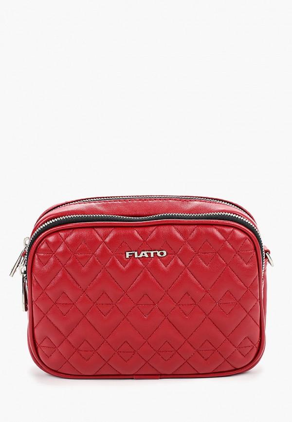 Сумка Fiato Fiato FI023BWGMWB6 сумка fiato fiato fi023bweszi3