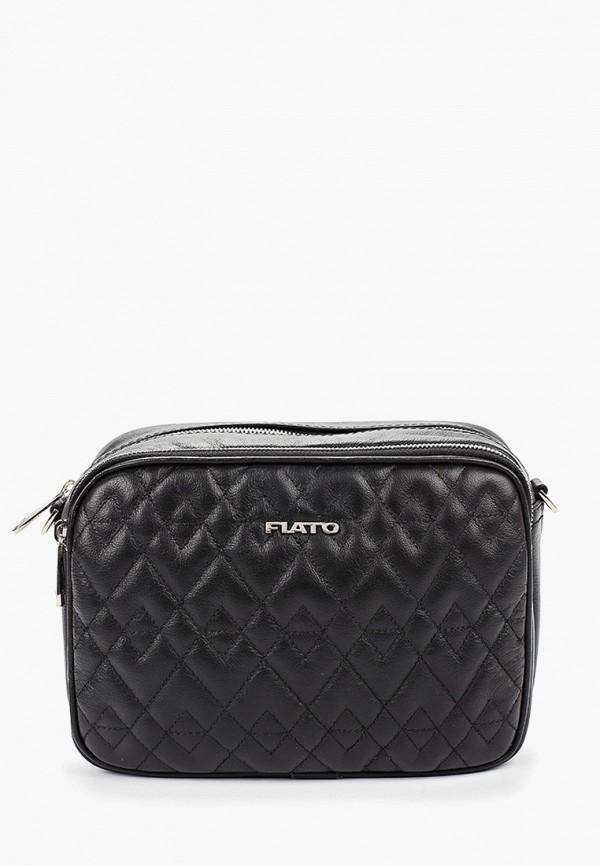 Сумка Fiato Fiato FI023BWGMWB7 сумка fiato fiato fi023bwgmwb7