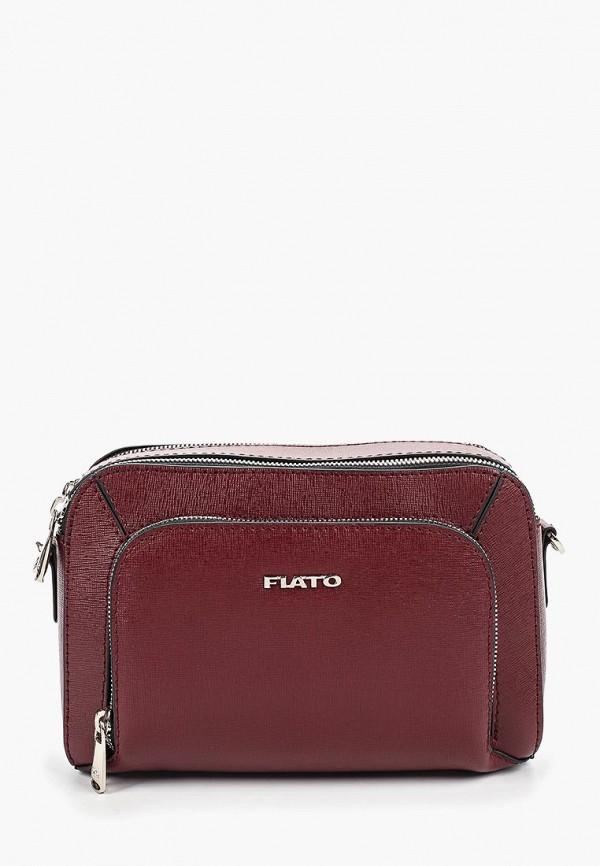 Сумка Fiato Fiato FI023BWGMWC0