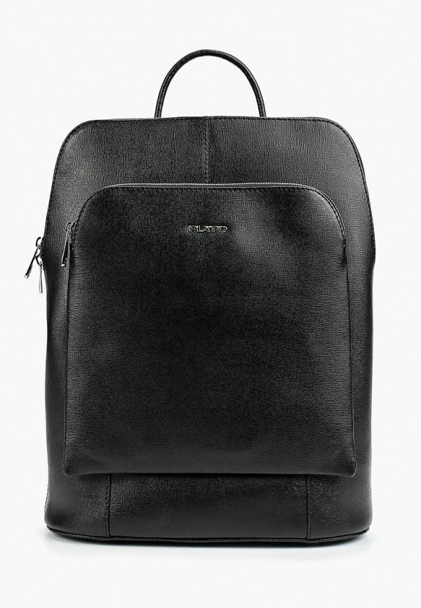 Рюкзак Fiato Fiato FI023BWGMWC6 цена