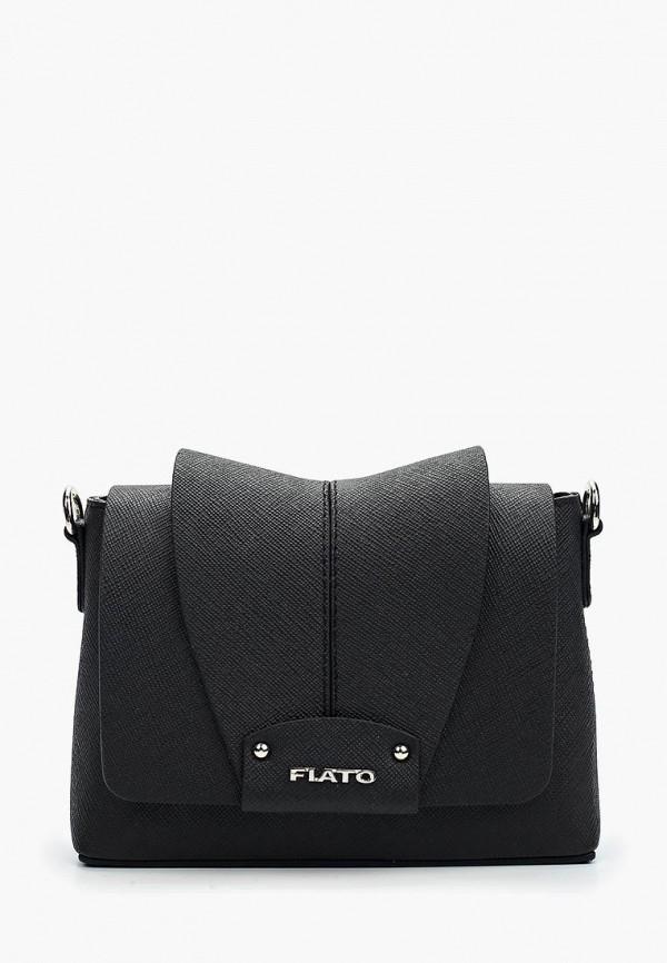 цена на Сумка Fiato Fiato FI023BWWWA26