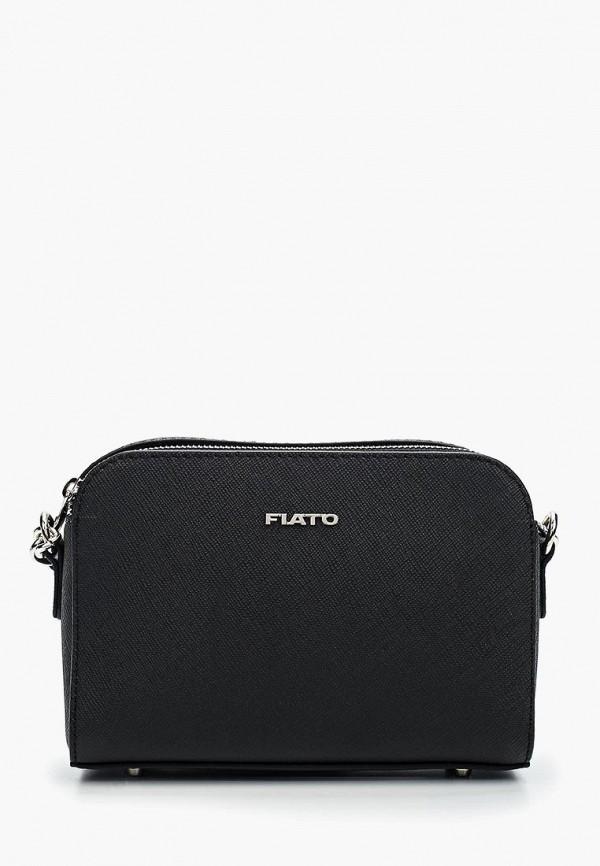Сумка Fiato Fiato FI023BWWWA46 20pcs lot 2sk1020 2sk k1020 good quality hot sell free shipping buy it direct