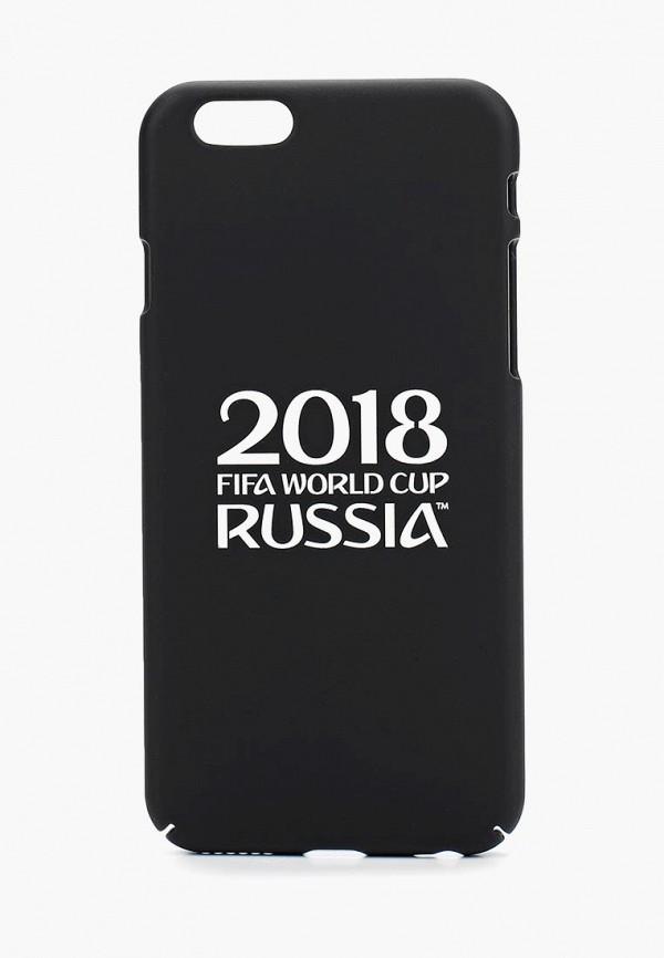 Чехол для iPhone 2018 FIFA World Cup Russia™ 2018 FIFA World Cup Russia™ FI029BUBOYQ4 stylish cup