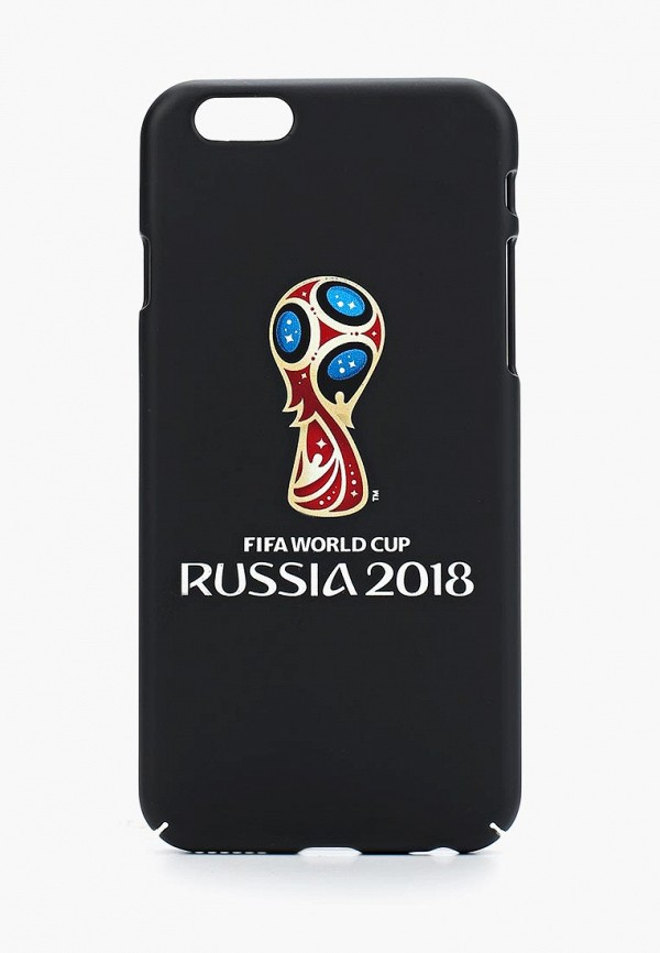 все цены на Чехол для iPhone 2018 FIFA World Cup Russia™ 2018 FIFA World Cup Russia™ FI029BUBOYR0