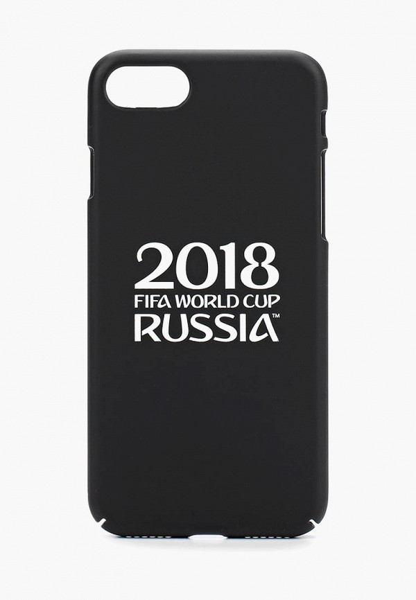 Чехол для iPhone 2018 FIFA World Cup Russia™ 2018 FIFA World Cup Russia™ FI029BUBOYR7 universal car swivel mount holder with suction cup for mobile phone white