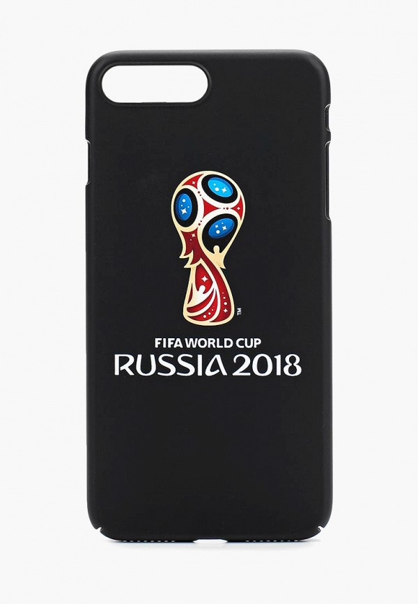 Чехол для iPhone 2018 FIFA World Cup Russia™ 2018 FIFA World Cup Russia™ FI029BUBOYS3 stylish cup