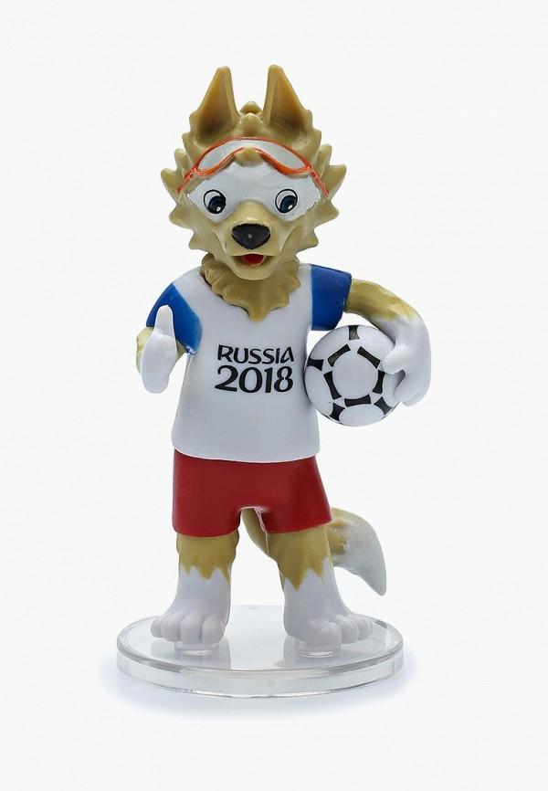 цена на Коллекционная фигурка 2018 FIFA World Cup Russia™ 2018 FIFA World Cup Russia™ FI029DUATJW3