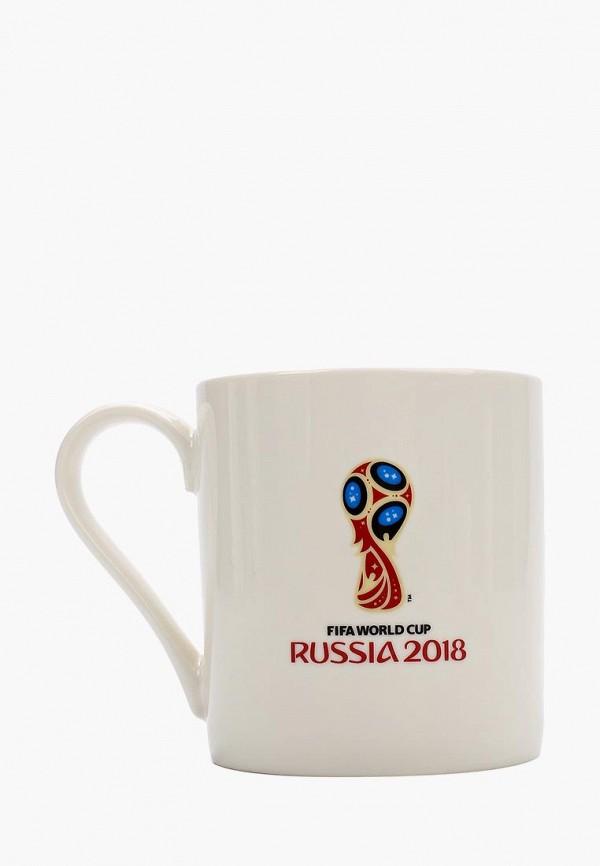 Кружка 2018 FIFA World Cup Russia™ 2018 FIFA World Cup Russia™ FI029DUBEAC0 2015 16 japan jerseys world cup page 7