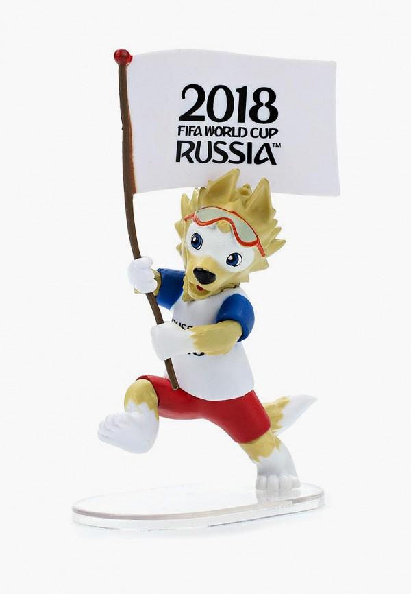 Коллекционная фигурка 2018 FIFA World Cup Russia™ 2018 FIFA World Cup Russia™ Т11145