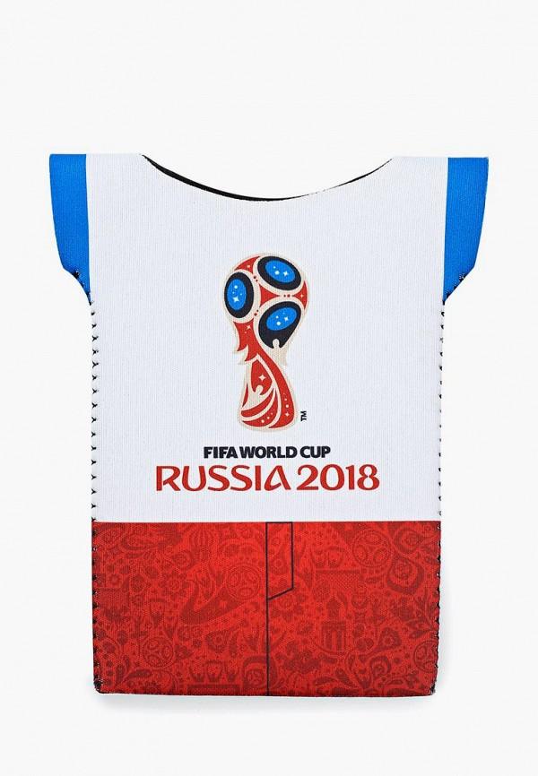Чехол для бутылки 2018 FIFA World Cup Russia™ 2018 FIFA World Cup Russia™ FI029DUBFHX2 fifa 18 игра для ps4