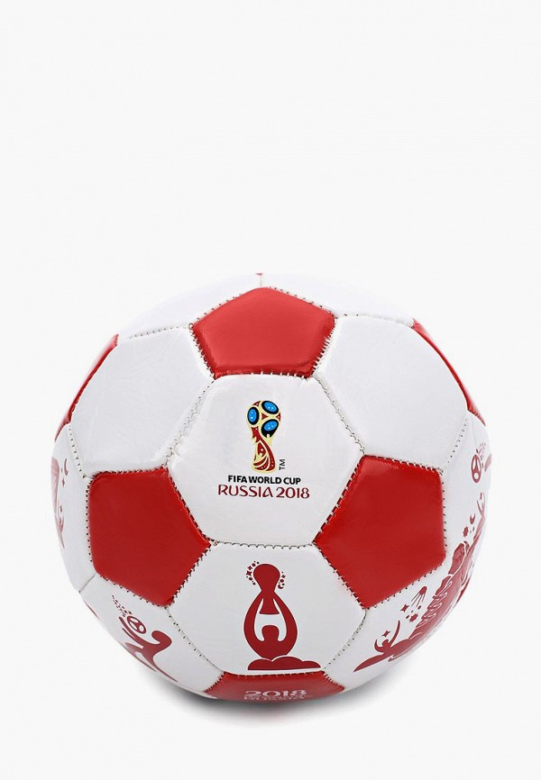 Мяч футбольный 2018 FIFA World Cup Russia™ 2018 FIFA World Cup Russia™ СН068